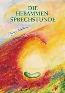 Buchcover: Die Hebammensprechstunde von Ingeborg Stadelmann