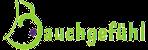 Logo von Angelika Kern